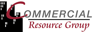 Commercial Resource Group
